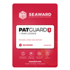 SEAWARD PATGuard 3 PAT Testing Software 1 Year Licence
