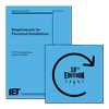18th Edition Classroom Update Course + Regulations Book