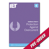 IET Guidance Note 6: Protection Against Overcurrent | 18th Edition