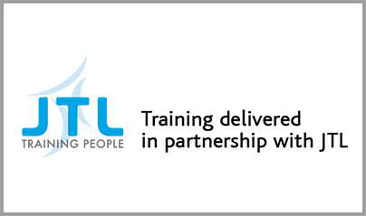 NICEIC and ELECSA are partnering with JTL to offer 18th Edition Training