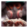 Asbestos Awareness Training Online Course
