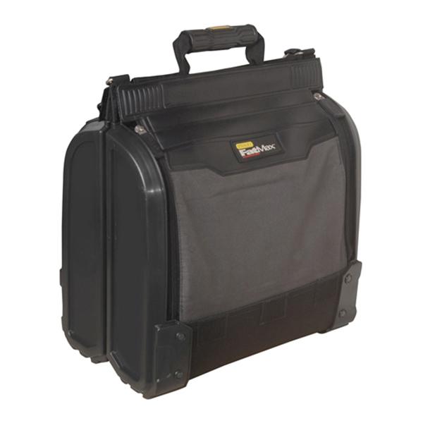 STANLEY FatMax Tool Organiser Bag