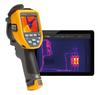 FLUKE TiS20 Thermal image camera + FREE iPad Mini