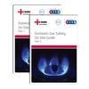 Domestic Gas Safety On-Site Guide (CHOSG1.2) Updated 2016