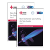 Non-Domestic Gas Safety On-Site Guide (CHOSG2.2) Updated 2016