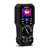 FLIR DM166 Thermal Imaging TRMS Multimeter