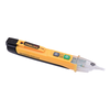 MARTINDALE NC4 Dual Sensitivity Non-contact Voltage Tester