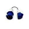 SOCKET & SEE ADP40 Socket Adaptor