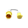 SOCKET & SEE ADP50 Socket Adaptor