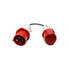 SOCKET & SEE ADP60 Socket Adaptor