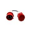 SOCKET & SEE ADP65 Socket Adaptor