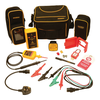 MARTINDALE Gas Engineers Electrical Safety Kit