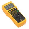 MARTINDALE HPAT400 Pass / Fail PAT Tester