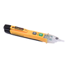MARTINDALE NC2 Non-contact Voltage Tester