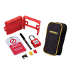 MARTINDALE LOKKITGAS1 Gas Engineer Lock Out Kit