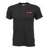 VELTUFF NICEIC T-Shirt