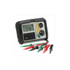 MEGGER LRCD220 EN-BS Loop/RCD Tester