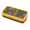 MARTINDALE PD440SX 50V/120V/230V/440V AC Proving Unit with CALCHECK