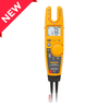 FLUKE T6-600 Electrical Voltage Tester