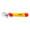 WIHA Adjustable spanner electric