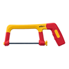 WIHA Hacksaw Electric