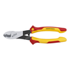 WIHA Industrial Electric Cable Cutter