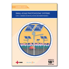 Learning Guide 4: Small-Scale Photovoltaic Systems | 18th Edition