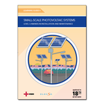 Learning Guide 4: Small-Scale Photovoltaic Systems   18th Edition