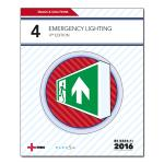Snags and Solutions 4: Emergency Lighting Systems   18th Edition
