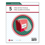 Snags and Solutions 5: Fire Detection and Alarm Systems