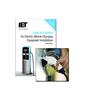 Electric Vehicle Charging Course + IET Electric Vehicle Publication
