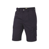 VELTUFF Work Shorts
