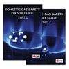 Domestic Gas Safety On Site Guide | Updated 2020
