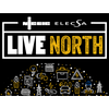 NICEIC & ELECSA Live North 2019