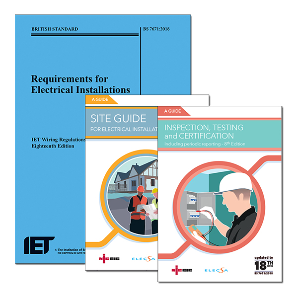 Pleasant 18Th Edition Wiring Regulations Niceic Site Guide Niceic Wiring Cloud Brecesaoduqqnet