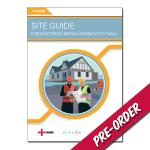 Site Guide for Electrical Installations <100A | 18th Edition