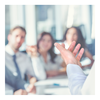Stakeholder Relationship Management | Influencing & Persuasion